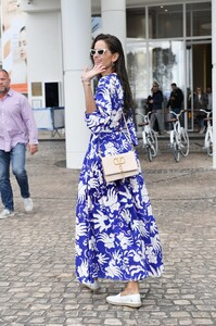 [1149271131] Celebrity Sightings At The 72nd Annual Cannes Film Festival - Day 2.jpg