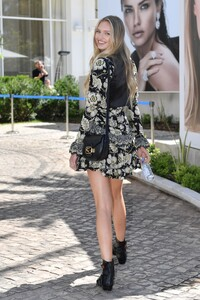 [1149240145] Celebrity Sightings At The 72nd Annual Cannes Film Festival - Day 2.jpg
