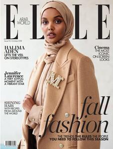 Halima Aden-Elle-Arabia.jpg