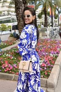 [1149271099] Celebrity Sightings At The 72nd Annual Cannes Film Festival - Day 2.jpg