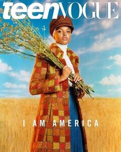 Halima Aden-Vogue Teen-Eua.jpg