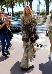 [1149264686] Celebrity Sightings At The 72nd Annual Cannes Film Festival - Day 2.jpg