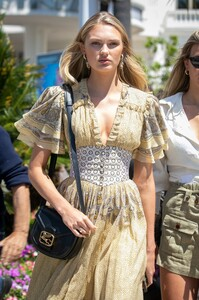 [1149259666] Celebrity Sightings At The 72nd Annual Cannes Film Festival - Day 2.jpg