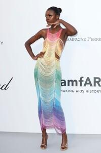[1151226043] amfAR Cannes Gala 2019 - Arrivals.jpg