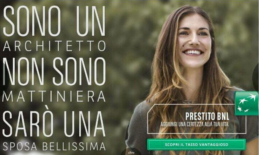 https://www.bellazon.com/main/uploads/monthly_2019_05/274648336_EleonoraSiro-BNL.JPG.1aaca9c89d51aef038230289c5424106.JPG