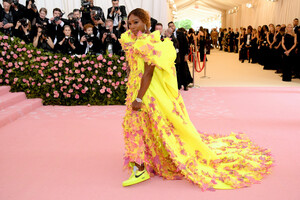 2019+Met+Gala+Celebrating+Camp+Notes+Fashion+niIcUrg-ru6x.jpg