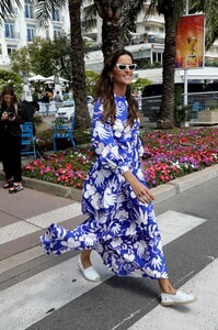 [1149265732] Celebrity Sightings At The 72nd Annual Cannes Film Festival - Day 2.jpg