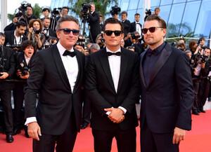 Leonardo+DiCaprio+Traitor+Red+Carpet+72nd+ml23vOfnFMnx.jpg