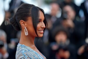 [1151210680] 'The Traitor'Red Carpet - The 72nd Annual Cannes Film Festival.jpg