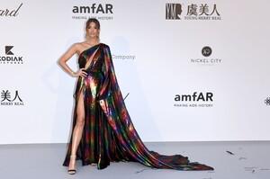 [1151233981] amfAR Cannes Gala 2019 - Arrivals.jpg