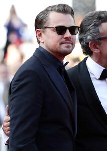 Leonardo+DiCaprio+Traitor+Red+Carpet+72nd+jSv4rVW5y2rx.jpg