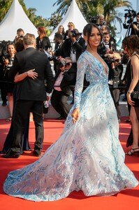 [1151232080] 'The Traitor'Red Carpet - The 72nd Annual Cannes Film Festival.jpg