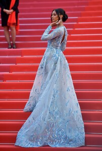 [1151210659] 'The Traitor'Red Carpet - The 72nd Annual Cannes Film Festival.jpg
