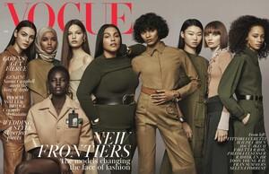 Halima Aden-Vogue-Inglaterr.jpg