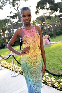 [1151254275] amfAR Cannes Gala 2019 - Cocktail.jpg