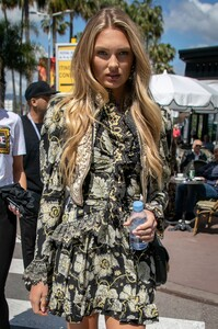 [1149233700] Celebrity Sightings At The 72nd Annual Cannes Film Festival - Day 2.jpg