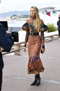 [1149239942] Celebrity Sightings At The 72nd Annual Cannes Film Festival - Day 2.jpg
