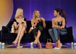 [1143083614] Sports Illustrated Swimsuit Hosts 'SI Swimsuit On Location' At Ice Palace - Day 2 [1].jpg