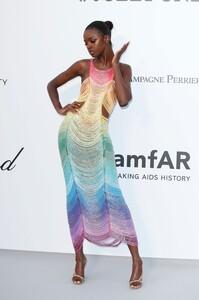 [1151226047] amfAR Cannes Gala 2019 - Arrivals.jpg