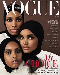 Halima Aden-Vogue-Arabia-3.jpg