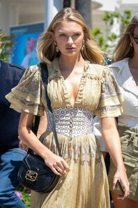 [1149259639] Celebrity Sightings At The 72nd Annual Cannes Film Festival - Day 2.jpg