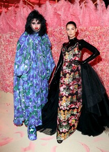 [1147437652] The 2019 Met Gala Celebrating Camp - Notes on Fashion - Cocktails.jpg