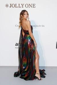 [1151233985] amfAR Cannes Gala 2019 - Arrivals.jpg