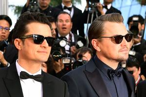 Leonardo+DiCaprio+Traitor+Red+Carpet+72nd+VDSEtIdxf4kx.jpg