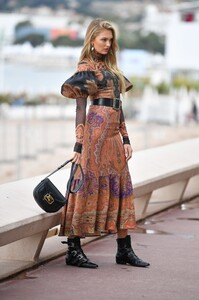 [1149240036] Celebrity Sightings At The 72nd Annual Cannes Film Festival - Day 2.jpg