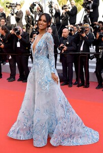 [1151210645] 'The Traitor'Red Carpet - The 72nd Annual Cannes Film Festival.jpg