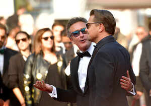 Leonardo+DiCaprio+Traitor+Red+Carpet+72nd+oEAeLV1dv3Zx.jpg