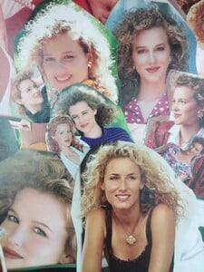 Maxwell House and JCP catalog in 80s , Boston Proper 1990s.jpg