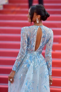 [1151210678] 'The Traitor'Red Carpet - The 72nd Annual Cannes Film Festival.jpg