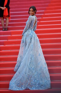 [1151210628] 'The Traitor'Red Carpet - The 72nd Annual Cannes Film Festival.jpg