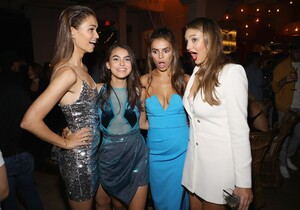 [1142716342] Sports Illustrated Swimsuit Celebrates 2019 Issue Launch At SeaSpice.jpg
