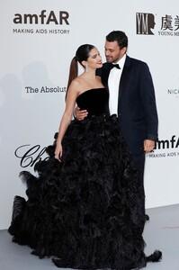 [1151231881] amfAR Cannes Gala 2019 - Arrivals.jpg