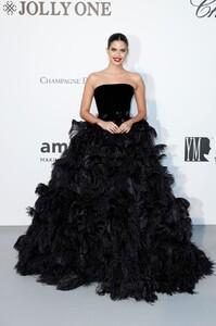 [1151230494] amfAR Cannes Gala 2019 - Arrivals.jpg