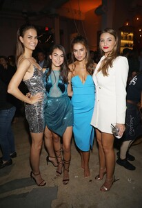 [1142716341] Sports Illustrated Swimsuit Celebrates 2019 Issue Launch At SeaSpice.jpg