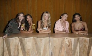 [1142597675] Sports Illustrated Swimsuit Hosts 'SI Swimsuit On Location' At Ice Palace - Day 1.jpg