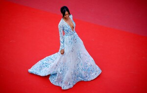 [1151225199] 'The Traitor'Red Carpet - The 72nd Annual Cannes Film Festival.jpg
