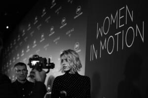 Anja+Rubik+Kering+Cannes+Film+Festival+Official+_EAI5SPxgjEx.jpg