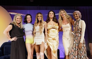 [1143031937] Sports Illustrated Swimsuit Hosts 'SI Swimsuit On Location' At Ice Palace - Day 2 [1].jpg