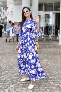 [1149271228] Celebrity Sightings At The 72nd Annual Cannes Film Festival - Day 2.jpg