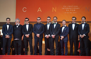 Leonardo+DiCaprio+Traitor+Red+Carpet+72nd+_uDDM_pTG5zx.jpg