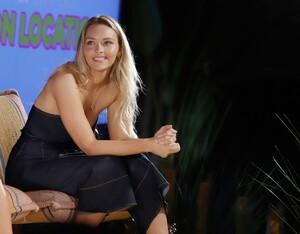 [1143134169] Sports Illustrated Swimsuit Hosts 'SI Swimsuit On Location' At Ice Palace - Day 2 [1].jpg