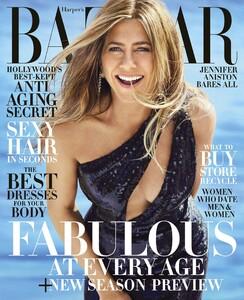 Aniston-HB_June_2019_Cover_1.jpg