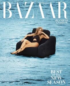 Aniston-HB_June_2019_Cover_2.jpg