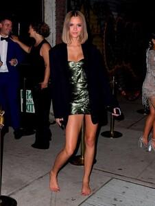 Josephine-Skriver_-Leaving-the-Met-Gala-After-Party--02-620x823.jpg
