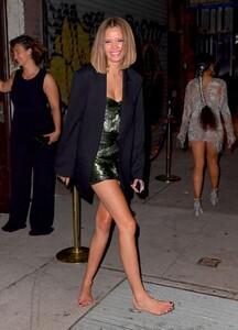 Josephine-Skriver_-Leaving-the-Met-Gala-After-Party--04-620x858.jpg