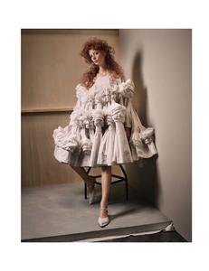 Komarovski_Vogue_Germany_April_2019_08.thumb.png.4e612a8152c78b2a012126ef7f74975e.png